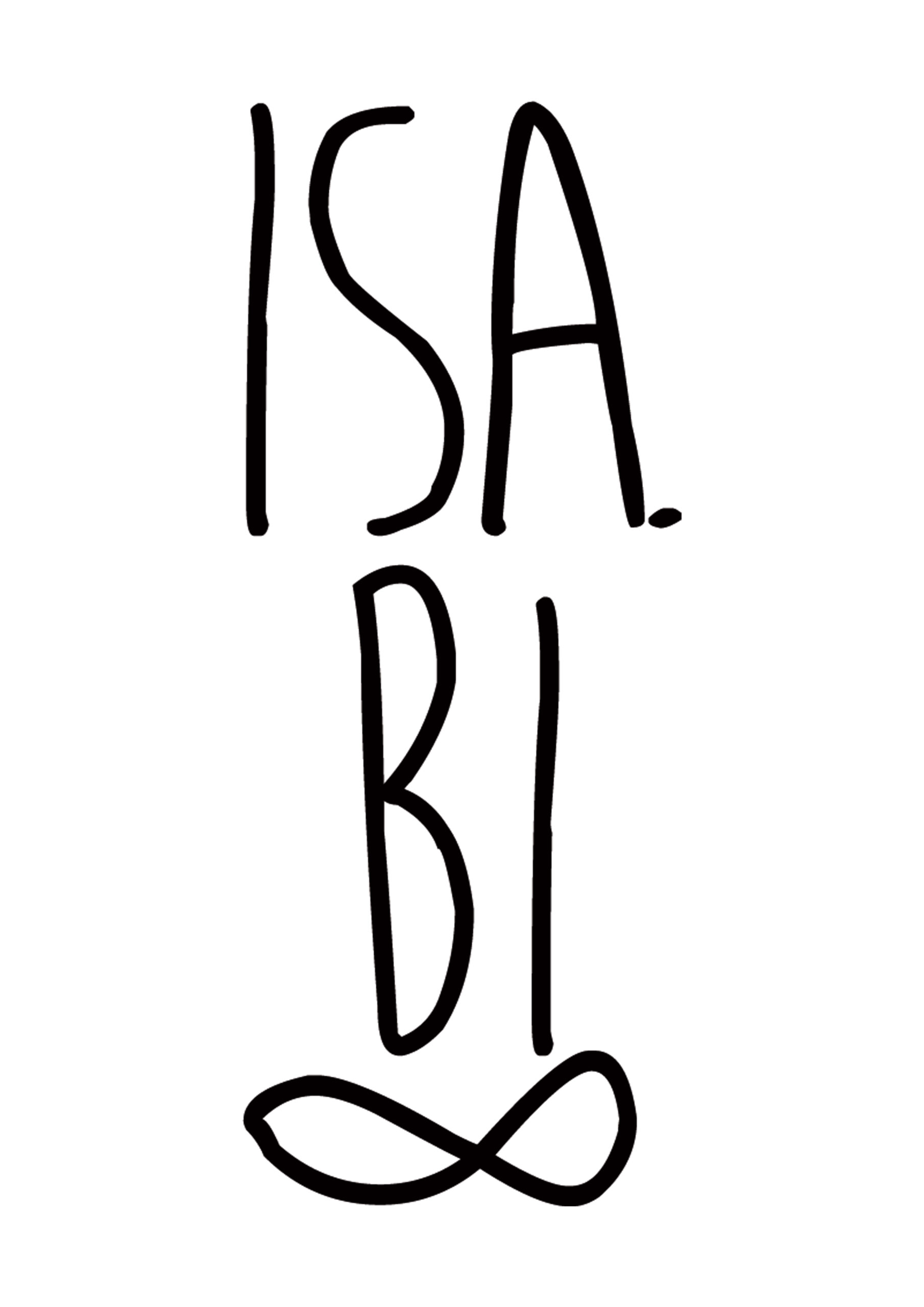 isabella bersellini